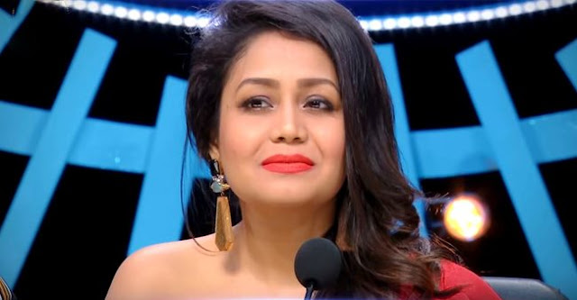 6 Best Neha Kakkar Songs