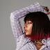 """Pop perfection! Charli XCX lança parceria com a Sky Ferreira; ouça """"Cross You Out"""""""