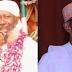 """""""Zan warkar da Buhari idan yazo wajena don addu'a"""" - Satguru Maharaj"""