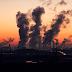 Meer mensen vinden milieu sterk vervuild