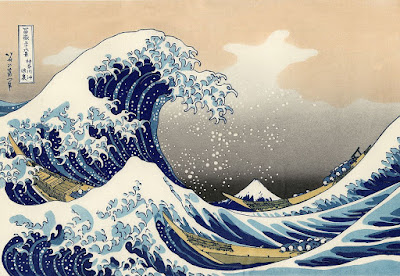 Pengertian Cetak Tinggi dalam Ragam Seni Grafis | Seni Budaya Kelas 9 Semester 1 Revisi