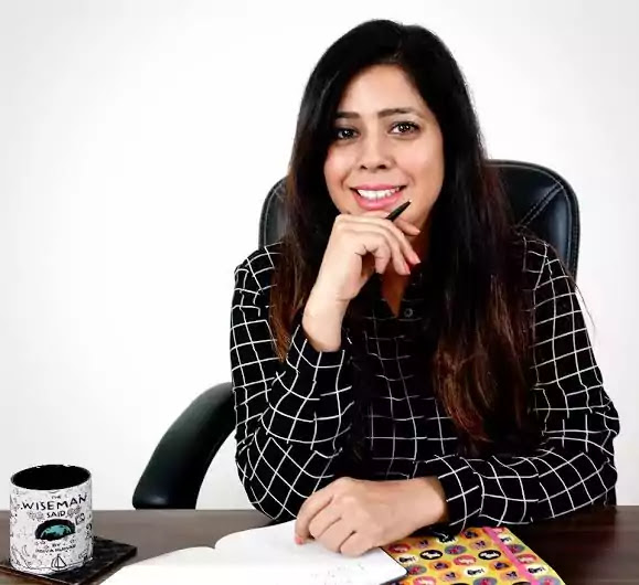 Top 10 Motivational Speakers in India 2020