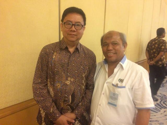 KPU Sumut Tak Transparan Soal Iklan Kampanye