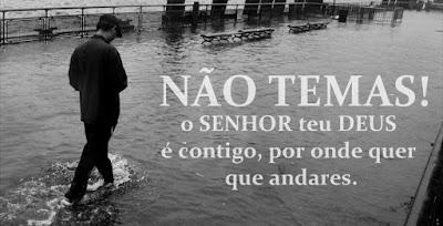 credito@gabrielarocha amorquenaocessa.blogspot.com.br