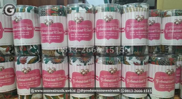 +62 813-2666-1515 ,souvenir peringatan kematian
