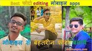 25 बेस्ट photo banane wala apps (download 2021) - hindimepro