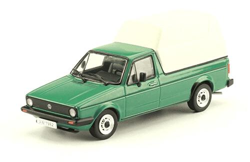 volkswagen caddy 1982 deagostini, volkswagen caddy 1982 1:43, volkswagen caddy 1982, volkswagen caddy 1982, volkswagen offizielle modell sammlung, vw offizielle modell sammlung
