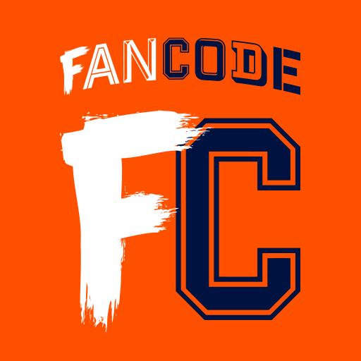 FanCode
