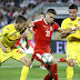 Nations League Tipsheet: Russia and Turkey will get back among goals