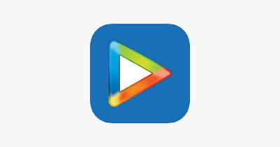 best-online-music-app-india