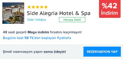 http://www.otelz.com/otel/side-alegria-hotel-spa?to=924&cid=0