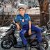 19-Anyos na Criminology Student, Patay Matapos Bugbugin ng Isang Kagawad