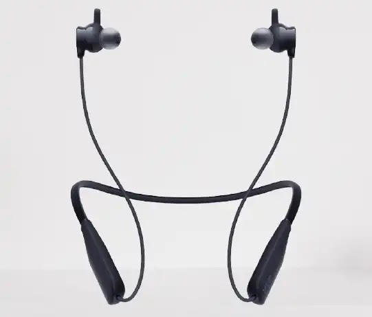 Wireless HP2154 headphones with up to 18 hours of Music Playback was announced by Vivo