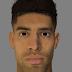Masina Adam Fifa 20 to 16 face