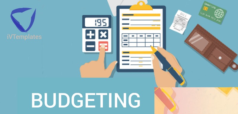 Your Budgets: using your budgets as a tool to create a successful blog - From Creating Blog to Making Real Money Blogging