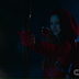  COMENTÁRIOS  RIVERDALE S02XE21 - CHAPTER THIRTY-FOUR: JUDGMENT NIGHT