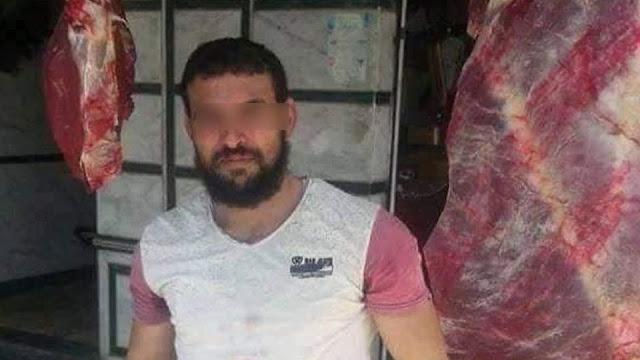 مذبحة البحيرة شخص قتم بقتل 7 من اسرة واحدة وقام بحرق منزلهم شاهد التفاصيل-اخبار فلسطين اليوم