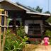 'Tolonglah, Balik Kampung Jangan Buat Rumah Macam Hotel'