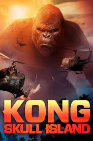 Kong- Skull Island (2017) 1080p, 720p, 480p full movie download