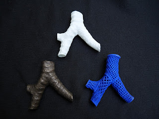 http://www.shapeways.com/blog/archives/21674-3d-printing-custom-trachea-stents.html?etId=48552044&utm_source=sw-email-8&utm_medium=email&utm_campaign=20150805&ca=email&ct=20150805