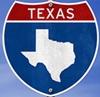 Texas İş İlanları