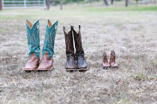 Boots Pregnancy Announcement, Cowboy boots pregnancy announcement