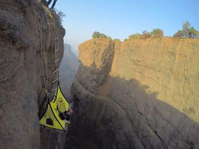 Sandhan Valley Trek Must visit destination