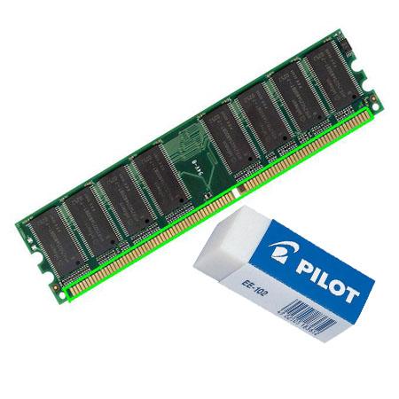 Cara Membersihkan RAM Kotor