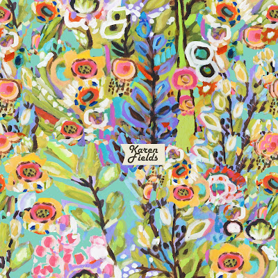 https://patternbank.com/karenfields-1/designs/65150326-bohemian-spring-summer-blooms-floral