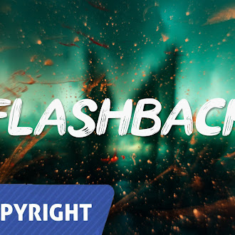 NO COPYRIGHT MUSIC: Marc Madness - Flashback