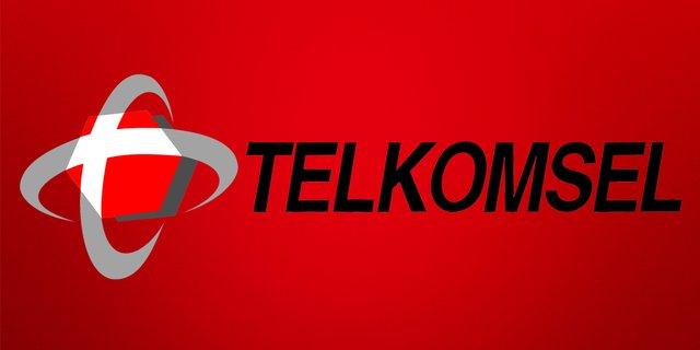 Cara Mudah & Praktis Transfer Pulsa Telkomsel