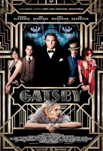 Resenha Crítica – O Grande Gatsby