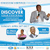 KINGDOM HERITAGE PRESENTS DISCOVER YOUR POTENTIAL