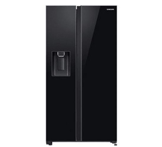 Tủ lạnh Samsung Inverter 617 lít RS64R53012C