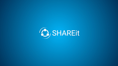 SHAREit - Transfer & Share v5.3.83_ww Ad-Free [Apk]