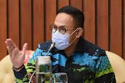 Pemerintah Harus Waspadai Peningkatan Impor Pangan