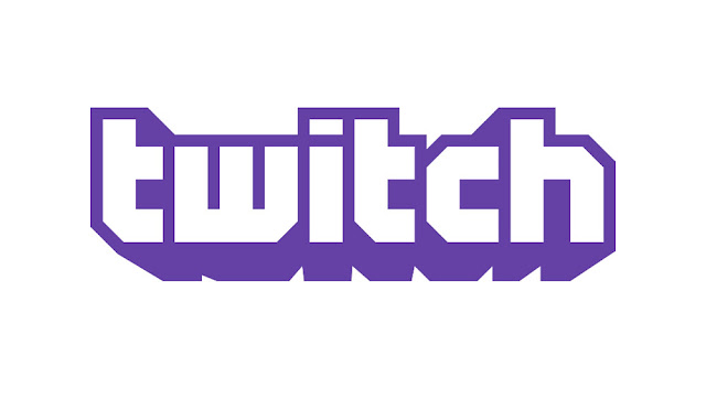 Twitch to Start Detecting and Removing Copyrighted Clips