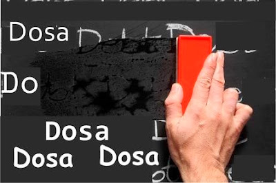 Dr Khalid Basalamah - Kajian Dosa Dosa Besar