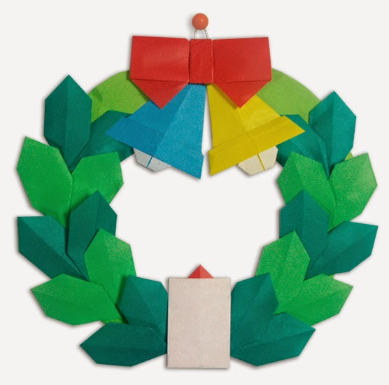 Easy Origami Instructions For Kids