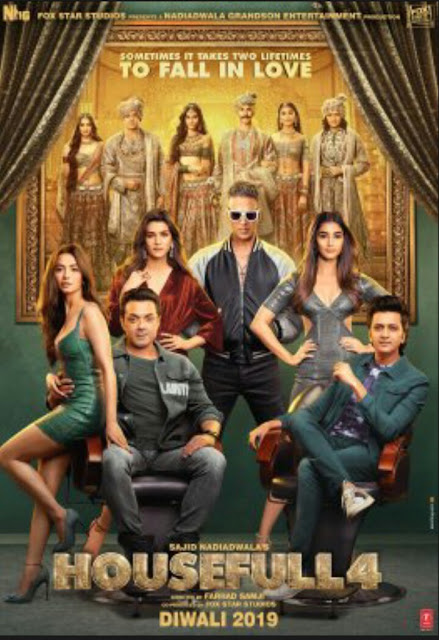 housefull 4 full movie download 720p housefull 4 full movie hd housefull 4 full movie download 480p housefull 4 full movie download filmywap