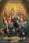 housefull 4 full movie download 720p