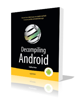Tools Required For Decompiling and Recompiling apk and how to install them.