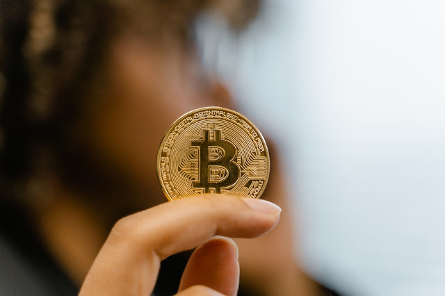 Is Bitcoin Technology Capable of Assisting Science?