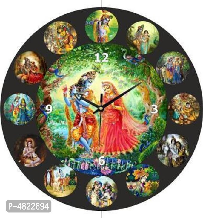 Wall Clock Online Shopping in India | Wall Clock Online Shopping | Wall Clock Online | Wall Clock Online in India | Best Wall Clock Online Shopping | Wall Clock Shopping | Online Shopping in India | Best Shopping Website India |