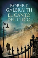 http://www.bizarriasdebelisa.com/2014/01/el-canto-del-cuco-robert-galbraith.html