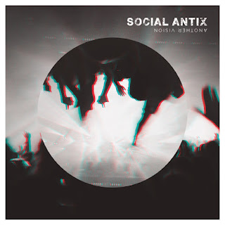 Social Antix Another Vision