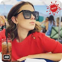 Millie Bobby Brown Wallpapers Apk Download for Android