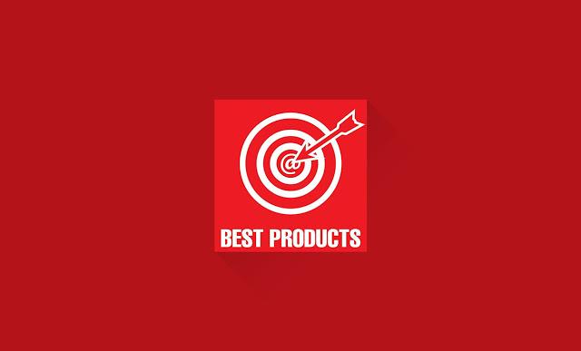 Betul Ke Tawaran Lumayan Daripada Best Products Ni?