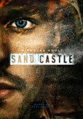 Download Film Sand Castle (2017) WEBRip Subtitle Indonesia