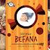 A Orsara la Befana vien volando: 4 giorni di festa